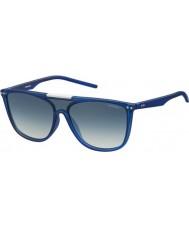 Polaroid Pld6024-s tjc z7 gafas de sol polarizadas azules