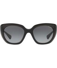 Ralph Señoras ra5228 54 163911 gafas de sol