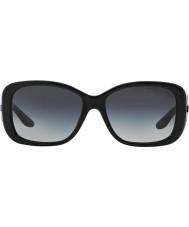 Ralph Lauren Señoras rl8127b 55 50018g gafas de sol