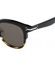 Celine Cl41394 s t6p 70 46 gafas de sol