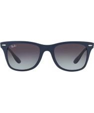 RayBan Wayfarer liteforce rb4195 52 63318g gafas de sol