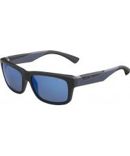 Bolle 12227 jude negro gafas de sol