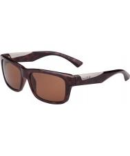 Bolle Jude concha brillante polarizada A-14 gafas de sol