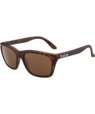 Bolle 12060 527 gafas de sol de tortuga nueva generación