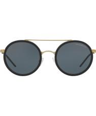 Emporio Armani Gafas de sol ea2041 50 300287 para hombre