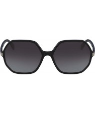 Longchamp Señoras lo613s 001 59 gafas de sol