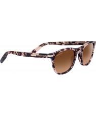 Serengeti Señoras 8466 andrea tortoise sunglasses
