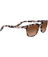 Serengeti Señoras 8474 gafas de sol mattia tortuga