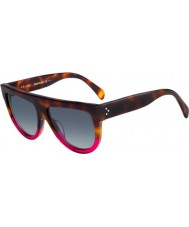 Celine Cl 41026 23a gafas de sol hd