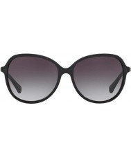 Ralph Señoras ra5220 57 137711 gafas de sol