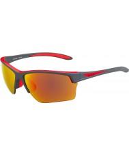 Bolle 12208 gafas de sol grises