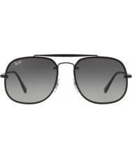 RayBan Blaze general rb3583n 58 153 11 gafas de sol