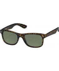 Polaroid Pld1015-s v08 h8 Habana gafas de sol polarizadas