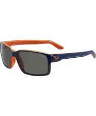 Cebe Tío azul naranja cabo en gafas de sol