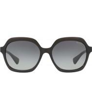 Ralph Señoras ra5229 57 163911 gafas de sol