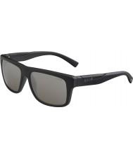 Bolle 12244 clint gafas de sol negro