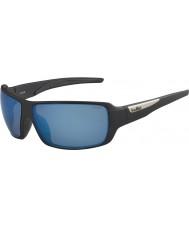 Bolle 12217 gafas de sol negras cary