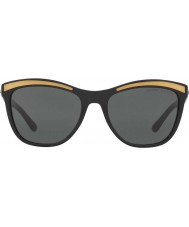 Ralph Lauren Las señoras rl8150 56 500187 gafas de sol