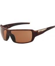Bolle 12219 gafas de sol de carey cary
