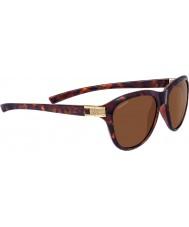Serengeti 8330 gafas de sol de carey elba