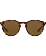 Polo Ralph Lauren Hombre ph4110 50 501773 gafas de sol