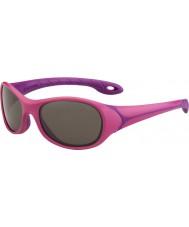 Cebe Cbflip27 flipper pink sunglasses