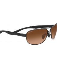 Serengeti 7973 norcia gafas de sol negras