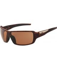 Bolle 12223 gafas de sol de carey cary