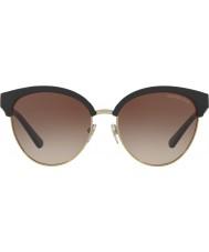 Michael Kors Damas mk2057 56 330513 gafas de sol amalfi