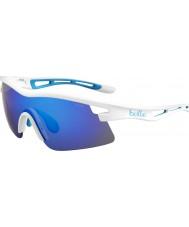 Bolle 12264 vórtice blanco gafas de sol