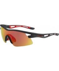 Bolle 12265 vortex negro gafas de sol
