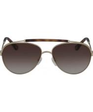 Chloe Señoras ce141s 757 59 gafas de sol reece