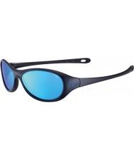 Cebe Cbgecko16 gecko gafas de sol negras