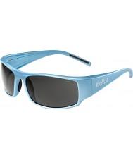 Bolle jr Príncipe. brillantes gafas de sol azules tns
