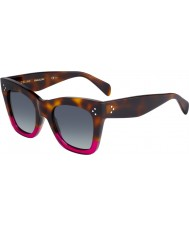 Celine Ladies cl 41090 23a gafas de sol hd