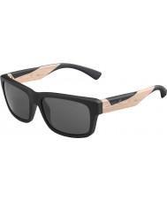 Bolle 12225 jude negro gafas de sol