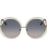 Chloe Señoras ce114s-770 gafas de sol