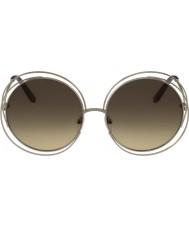 Chloe Señoras ce114s-773 gafas de sol