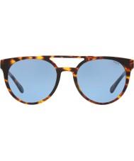 Polo Ralph Lauren Hombre ph4134 53 530972 gafas de sol