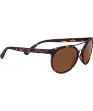 Serengeti 8356 lerici gafas de sol negro