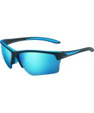 Bolle 12211 gafas de sol negro flash