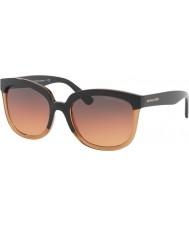 Michael Kors Ladies mk2060 55 3319h4 gafas de sol palma