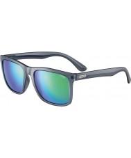 Cebe Cbhipe2 hipe gafas de sol translúcidas gris