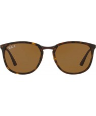 RayBan Rb4299 56 710 83 gafas de sol