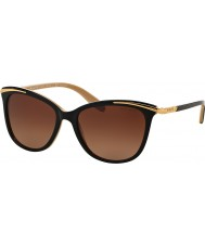 Ralph Ra5203 54 jóvenes negros desnudos 1090t5 gafas de sol polarizadas