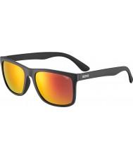 Cebe Cbhipe5 hipe gafas de sol negras
