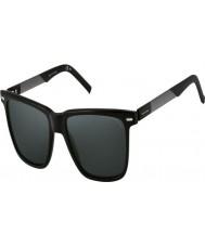 Oxydo Para hombre de buey 1059-s AXV ra gafas de sol negras