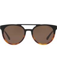 Polo Ralph Lauren Hombre ph4134 53 558173 gafas de sol