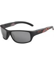 Bolle 12263 vibe gafas de sol negras