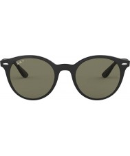 RayBan Liteforce rb4296 51 601s9a gafas de sol
